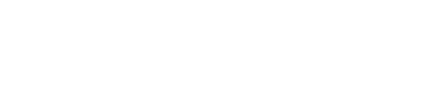 Graduate school of management Information Department of entrepreneurship and management information