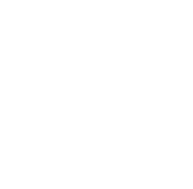 TOYOHASHI SOZO UNIVERSITY Our Favorite SOZO DAYS Junior College